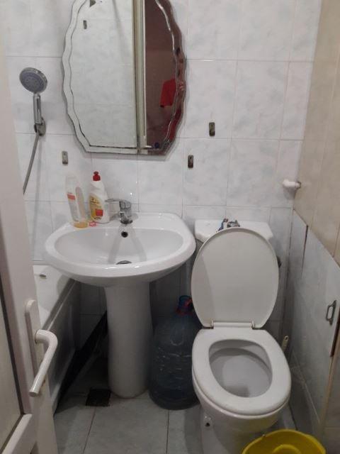 Сантехника не эксклюзив сантехника для ванной стиральная машина