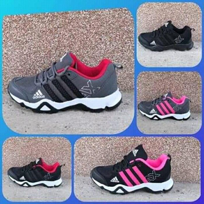 ef1f9bdaea Sale 3350dinara brojevi od 36-41 adidas patike for 3350 RSD in ...