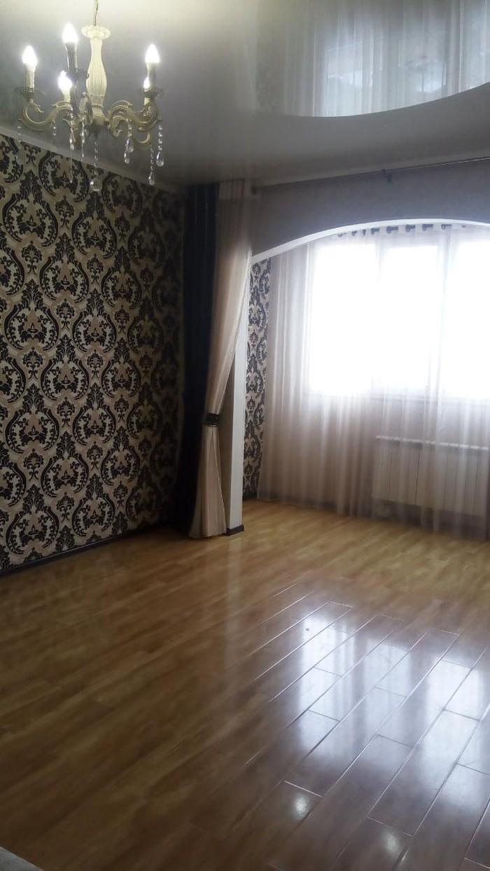 Продается квартира: 2 комнаты, 57 кв. м., Лебединовка. Photo 1