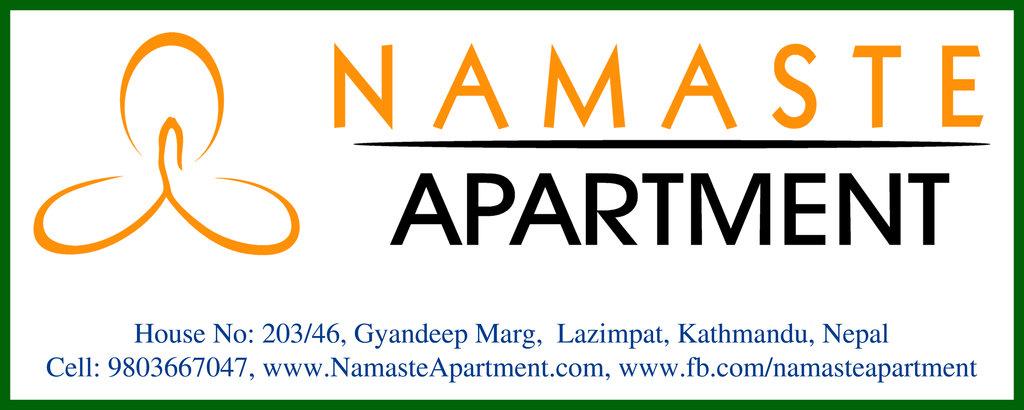 Apartment for rent: 2 bedroom, 90 sq. m, Kathmandu