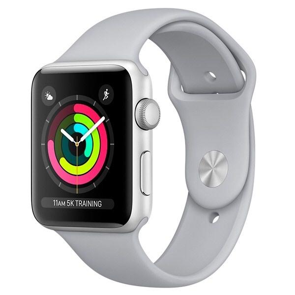 Apple скупка часов спб выгодно часы в продать