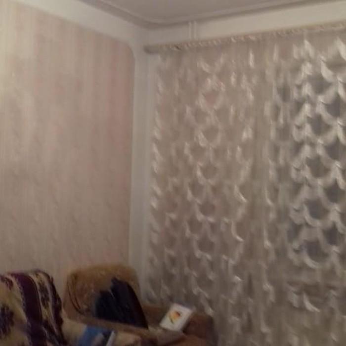 Mənzil satılır: 5 otaqlı, 90 kv. m., Sumqayıt. Photo 3