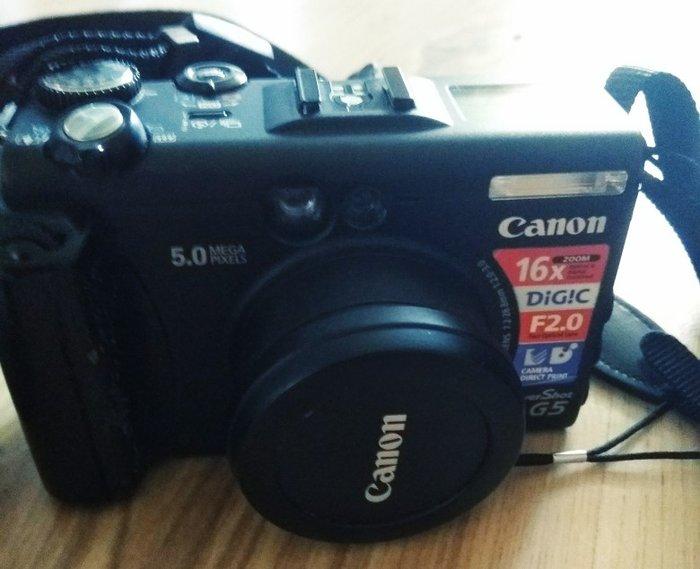 Συλλεκτικη φωτογραφική μηχανή. Photo 1