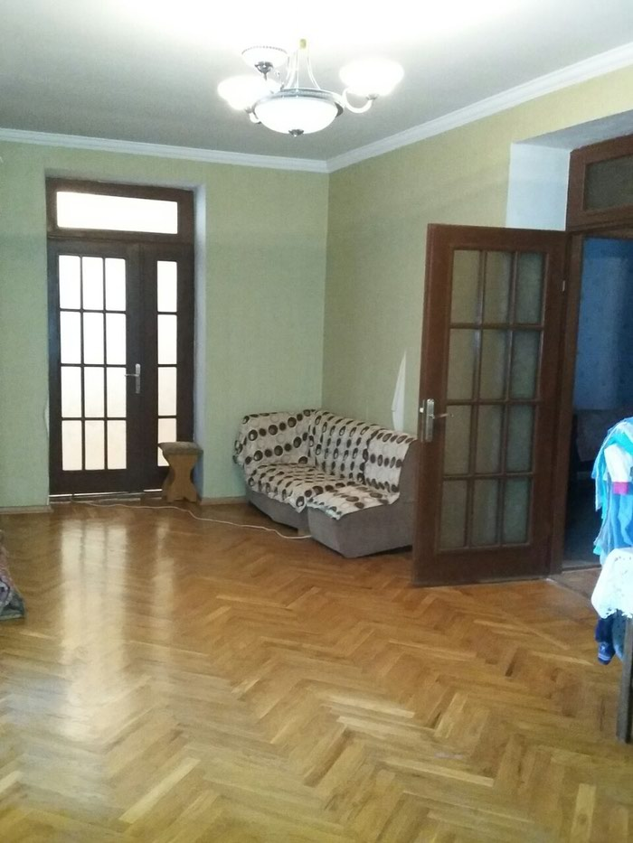 Kupchali 7 otaqli heyet evi satilir.. Photo 1