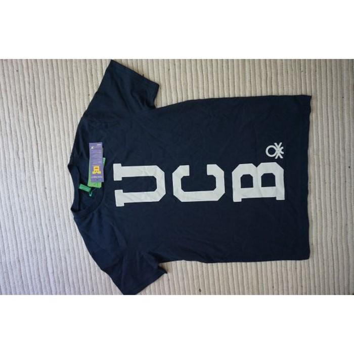 33436ad616 benetton ολοκαινουργια μπλουζα για 10-11χρ for 6 EUR in Αθήνα ...