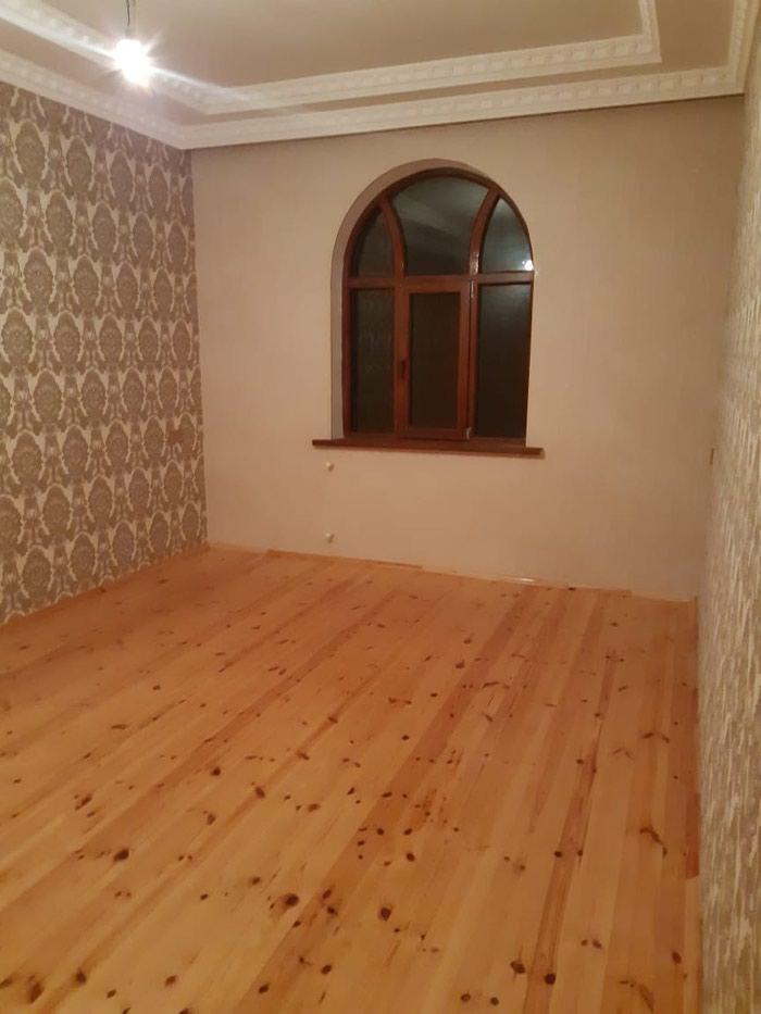 Satış Evlər vasitəçidən: 100 kv. m, 3 otaqlı