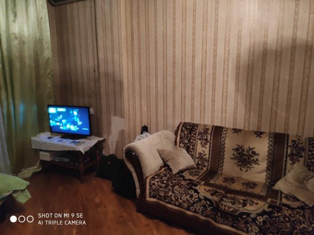 Mənzil satılır: Yasamal r-nu, 2 otaqlı. Photo 0