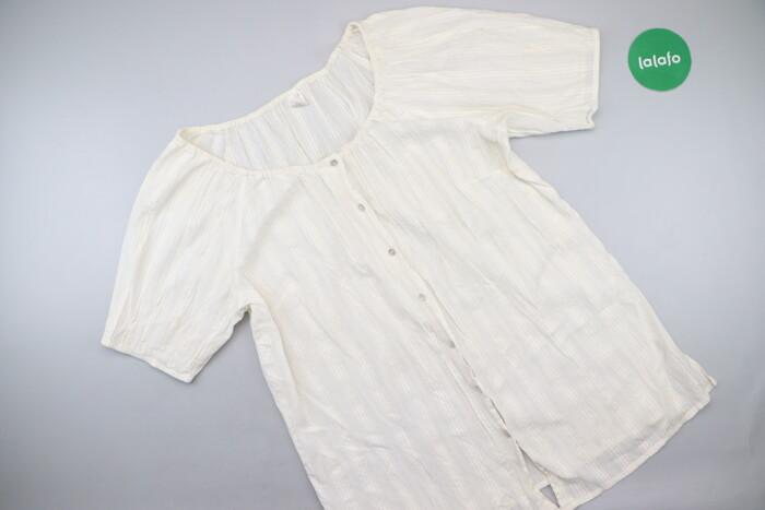 Жіночий легкий сарафан р. XL    Довжина: 79 см Ширина плечей: 43 см До: Жіночий легкий сарафан р. XL    Довжина: 79 см Ширина плечей: 43 см До