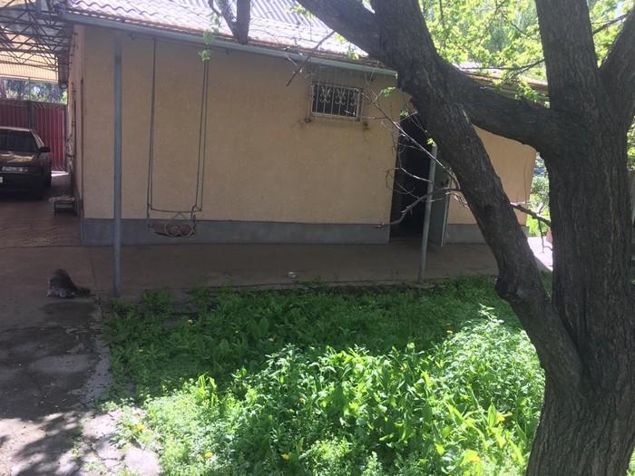 Продажа Дома : 1100 кв. м., 4 комнаты. Photo 4