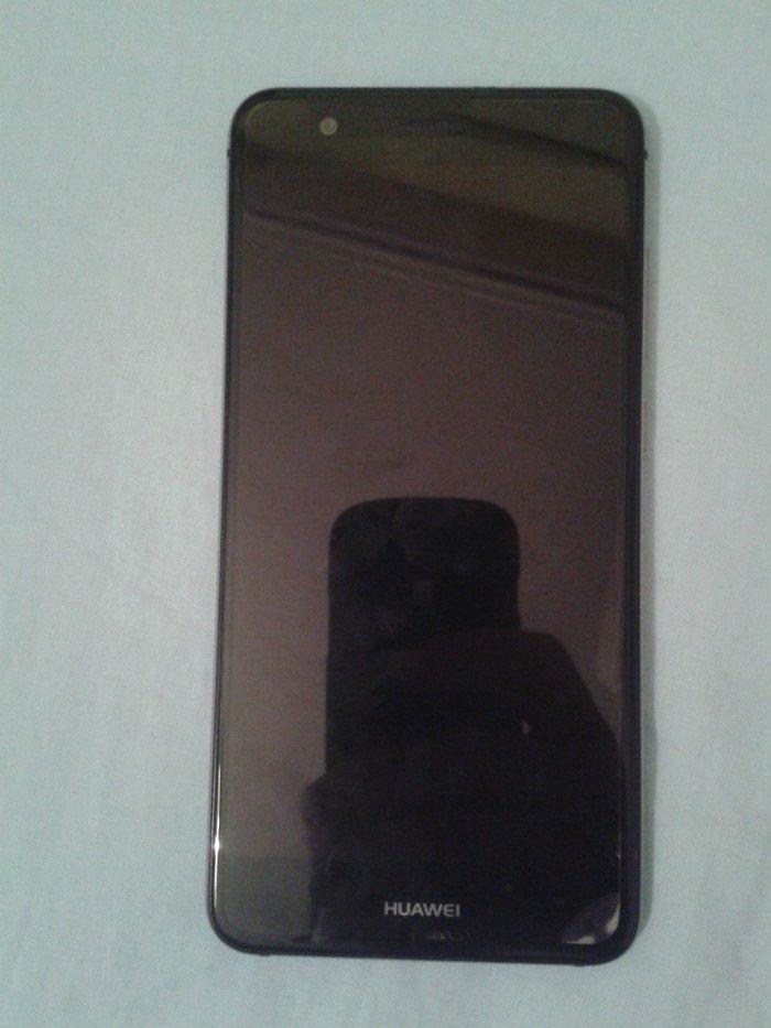 Huawei p10 lite το κινητό είναι. Photo 1