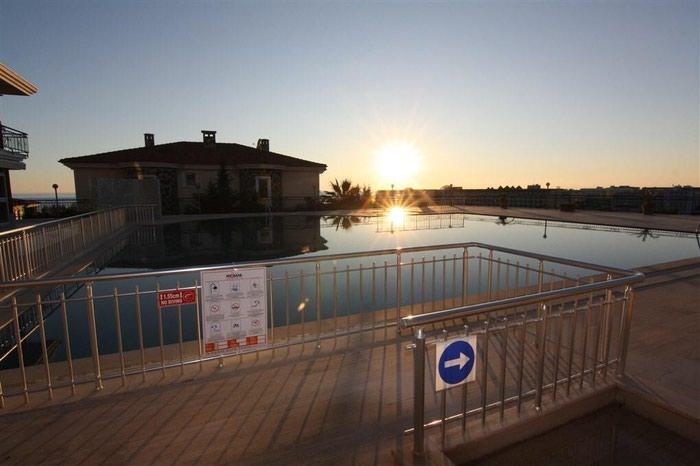 Продается квартира: кв. м., Бишкек. Photo 8