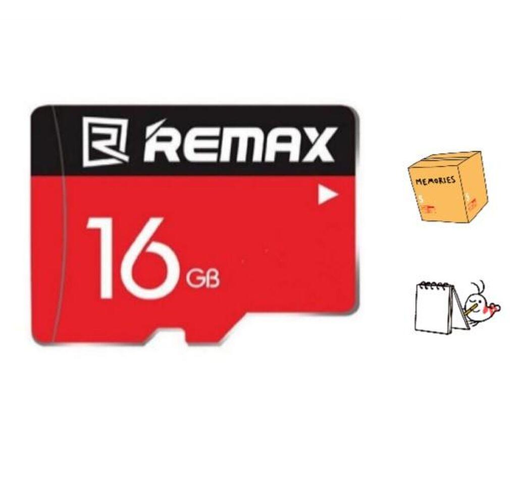 Remax yaddaş kartı 18 manata alınıb donma olmur Sony xa üçün kabroda yanında pulsuz