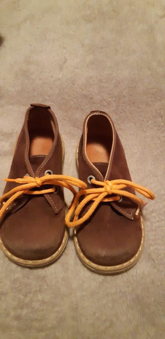 Decije cipelice. Photo 0