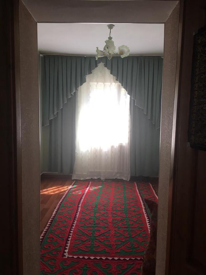 Продажа Дома : 1100 кв. м., 4 комнаты. Photo 5