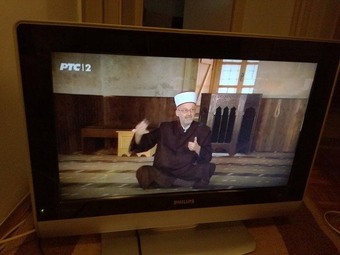 "Lcd tv philips 26"" odlican  u odlicnom stanju, donesen iz nemacke, tes - Beograd"