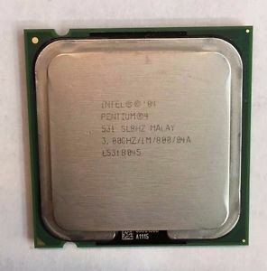 процессоры 775 сокет   intel pentium 531 3. 0 ghz / 1m / 800 (1 ядро 2 в Бишкек