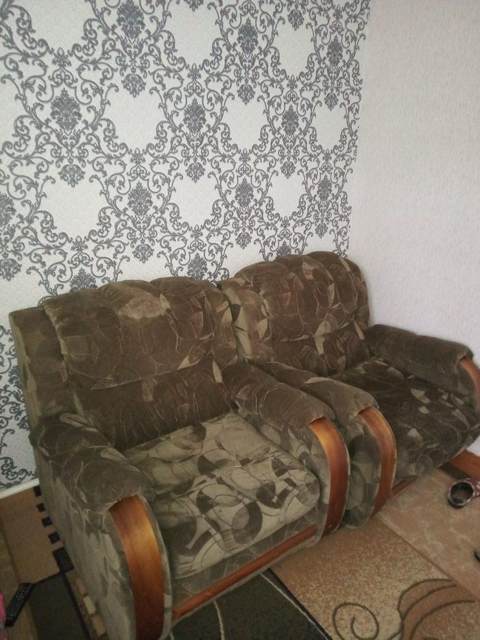 Мебель четверка срочно продам беловодское. Photo 2