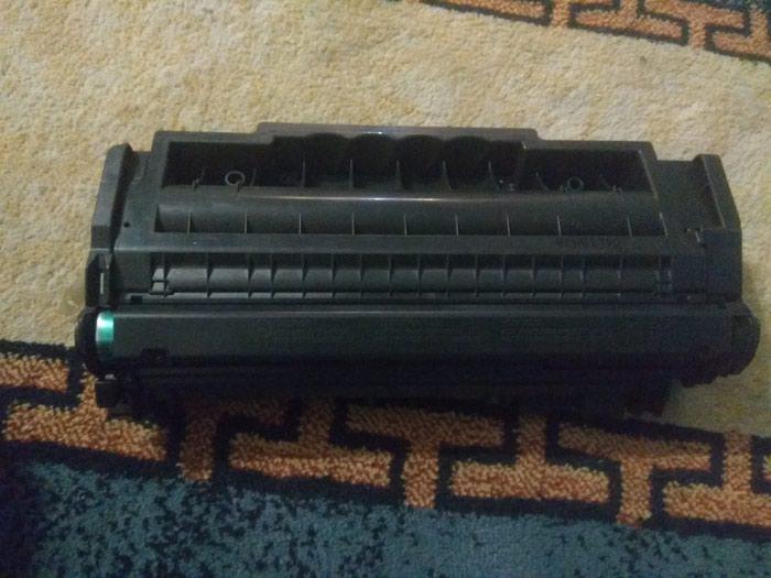 Картридж HP LaserJet много цветный для старых принтеров в Бишкек