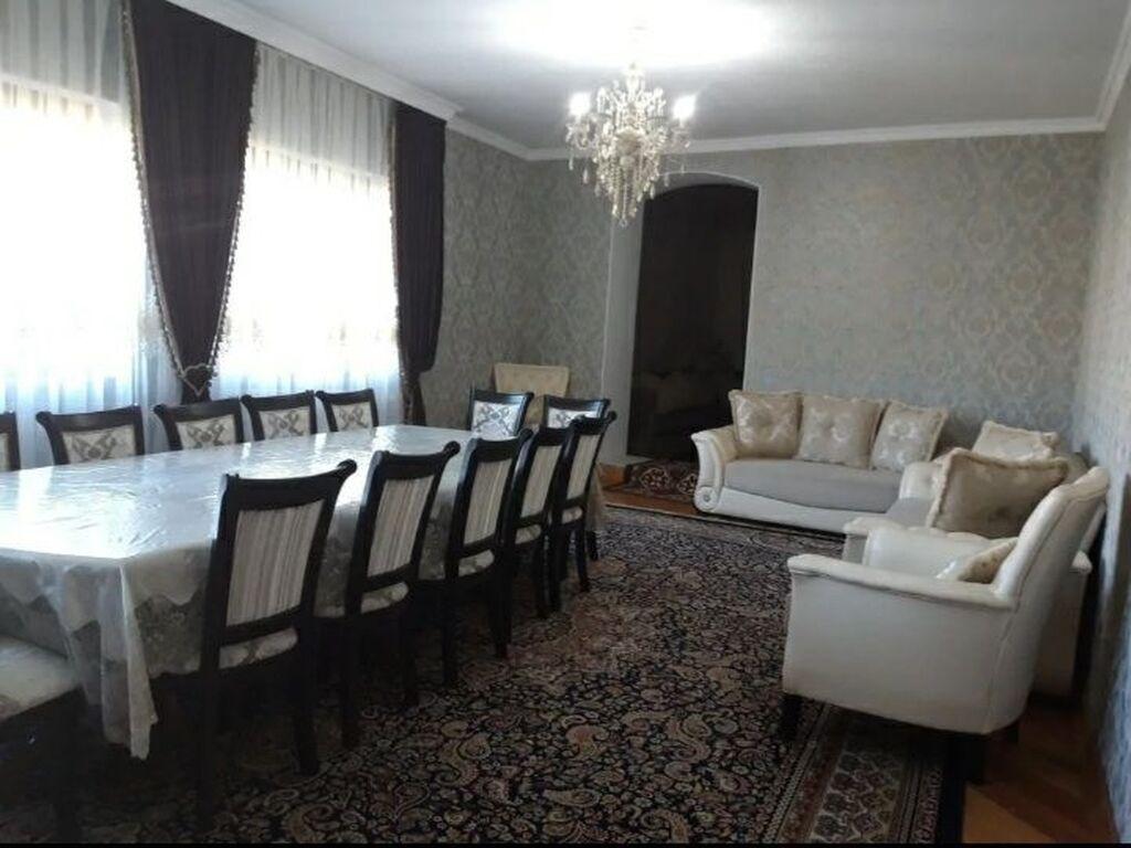 160 кв. м 7 комнат: 160 кв. м 7 комнат