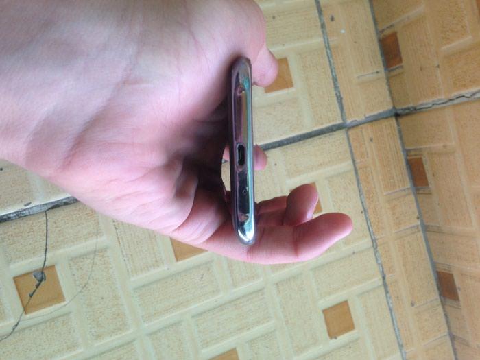 Samsung J2 . Photo 5
