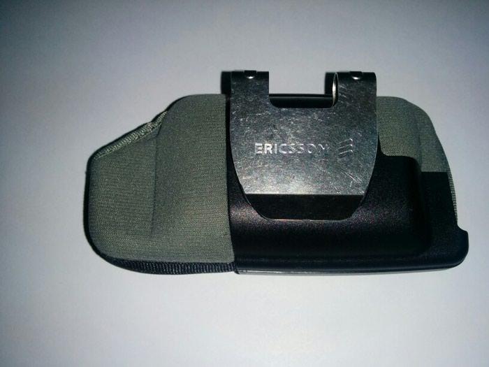 Ericsson T28 - T29 case σε άψογη κατάσταση. Photo 2
