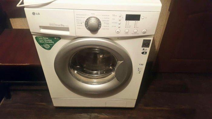 Ремонт стиральных машин и. Photo 2