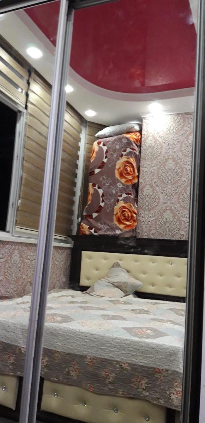 Продается квартира: 2 комнаты, 54 кв. м., Душанбе. Photo 4