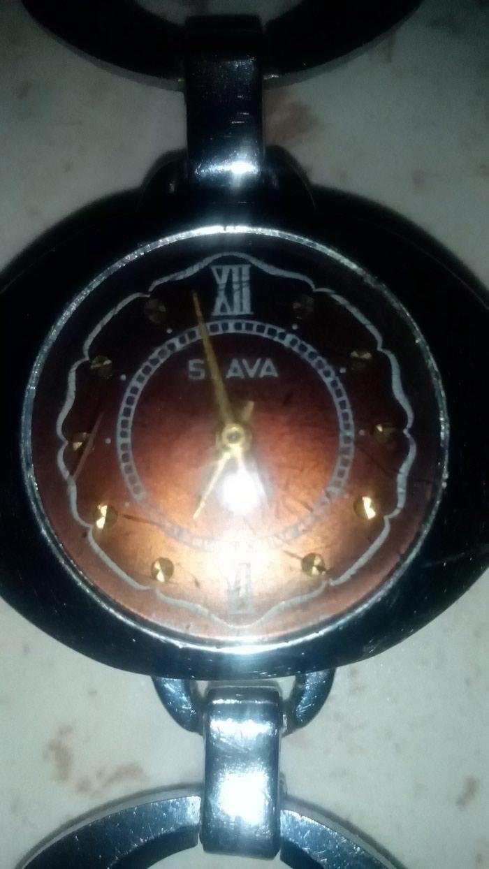 Женские Фэшн Наручные часы . Photo 1