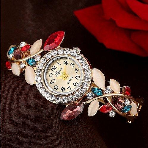 Наручные часы . Photo 0