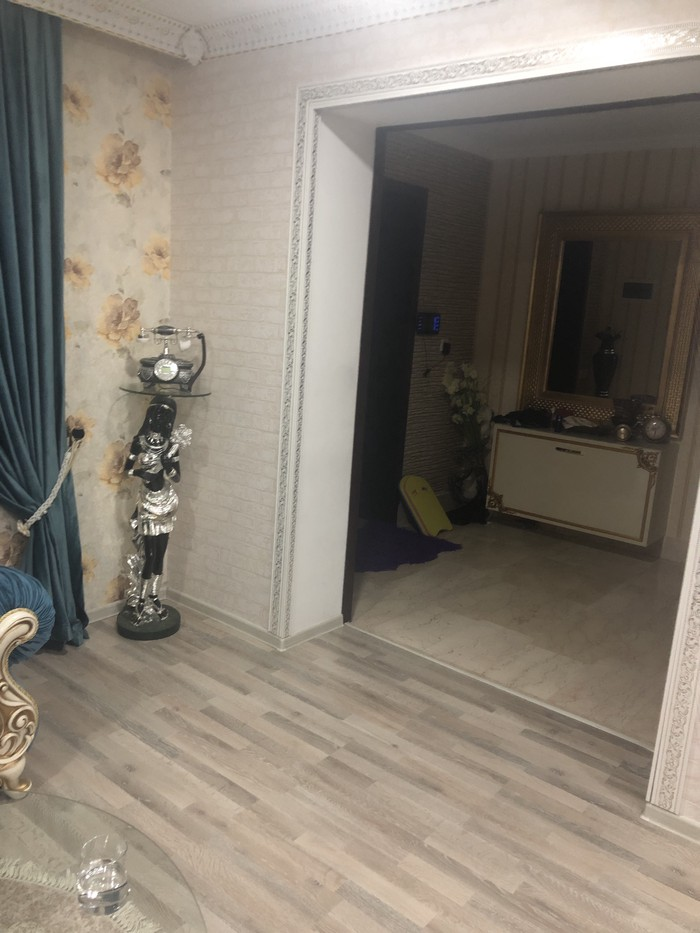 Satış Evlər mülkiyyətçidən: 390 kv. m., 4 otaqlı. Photo 1