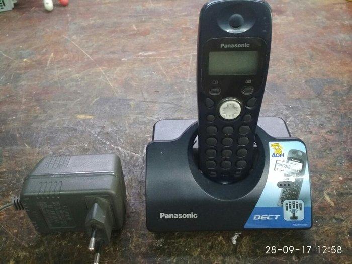 радиотелефон в Бишкек