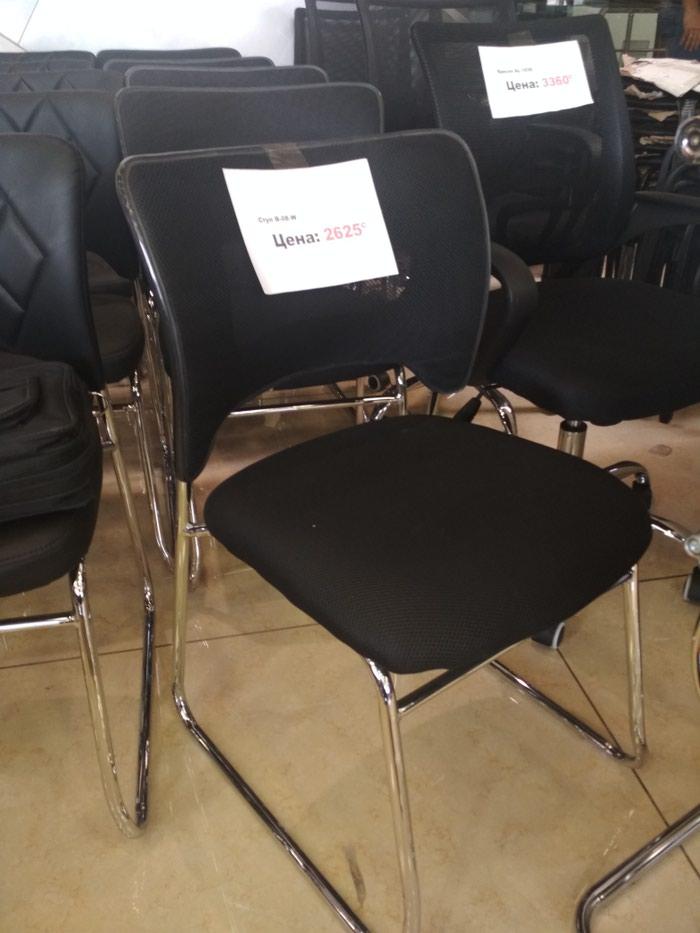 Стулья , стул кресло , диваны Город Бишкек в Бишкек