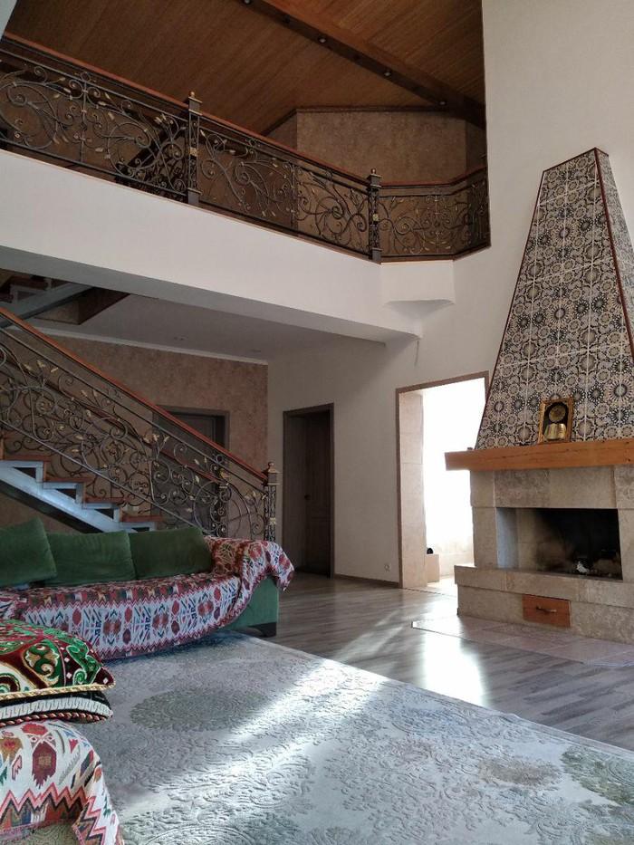 Продажа Дома от собственника: 280 кв. м., 5 комнат. Photo 2