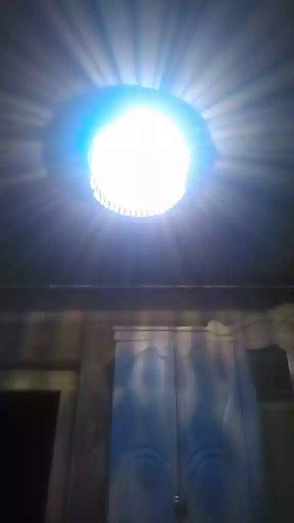 Квартира дар Хуҷанд 2 хонагӣ 32 микрорайон в Вовчанск