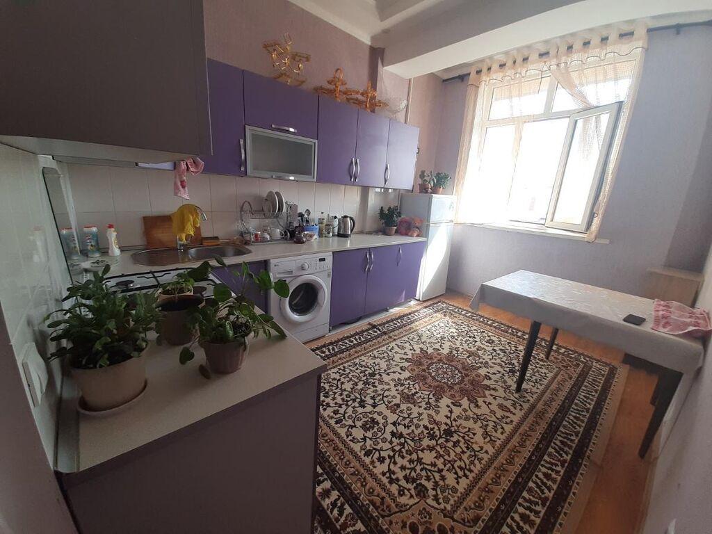 Продается квартира: 2 комнаты, 57 кв. м: Продается квартира: 2 комнаты, 57 кв. м