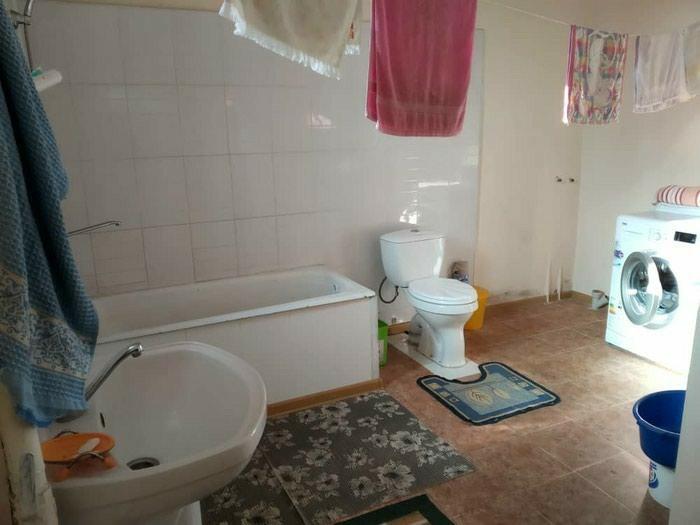 Продажа Дома : 100 кв. м., 5 комнат. Photo 8