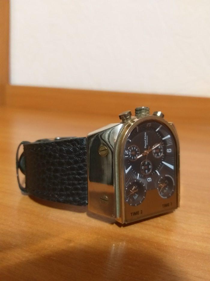 d766e17f Наручные часы Daniel Klein Premium за 4000 KGS в Бишкеке: Наручные ...