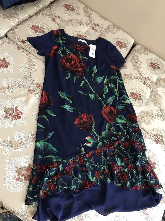Новые турецкие платья  3200своя цена