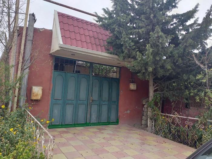 Satış Evlər vasitəçidən: 110 kv. m., 4 otaqlı. Photo 0
