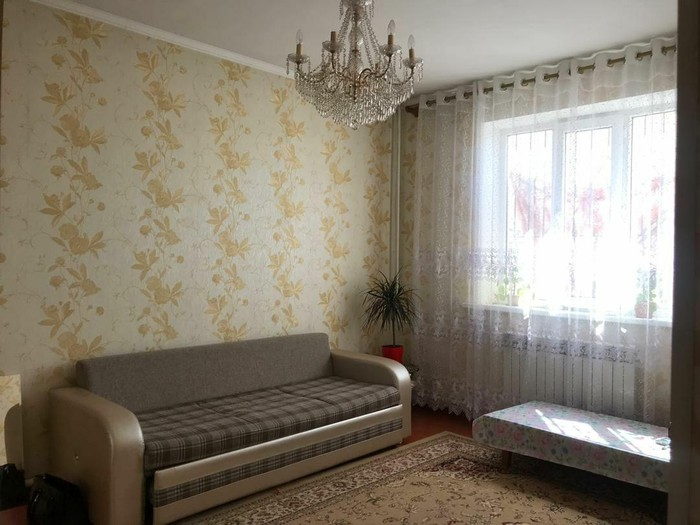 Продажа Дома : кв. м., . Photo 5