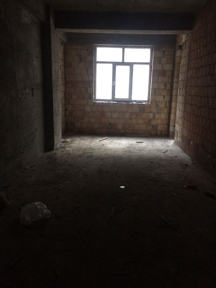 Mənzil satılır: 3 otaqlı, 156 kv. m., Xırdalan. Photo 1