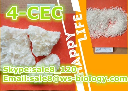 4-cec manufacturer 4-cec for sale 4-mmc factory 4-cec. Photo 0