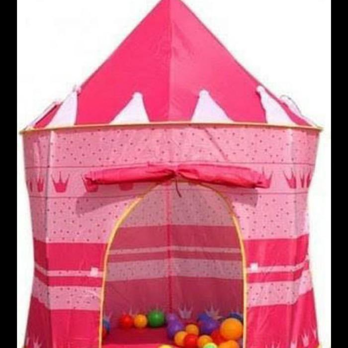 Cadralar usaq ucun kamplar oyun oynarken oz evleri olacaq. Photo 0