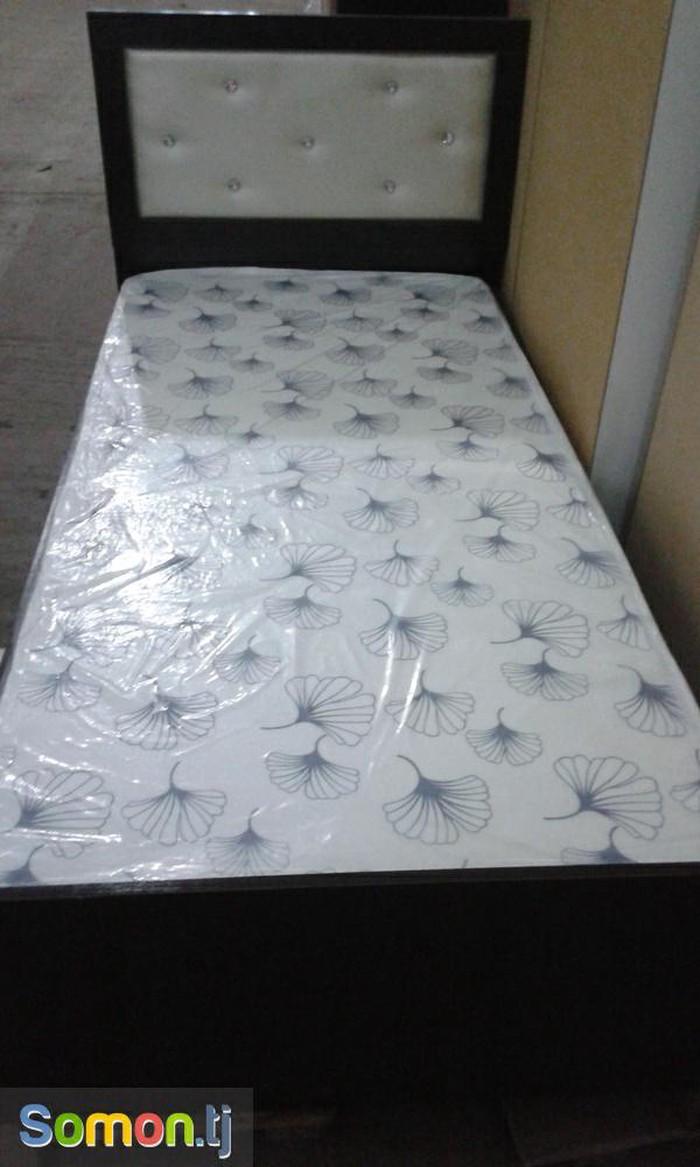 Мебель на заказ. Photo 1