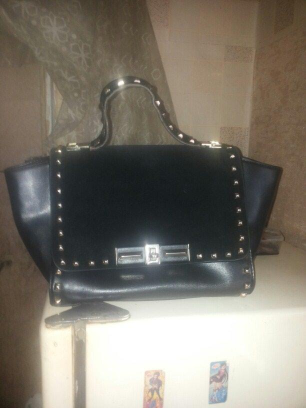 75efb3e84912 сумка за 300 KGS в Бишкеке: Сумки на lalafo.kg