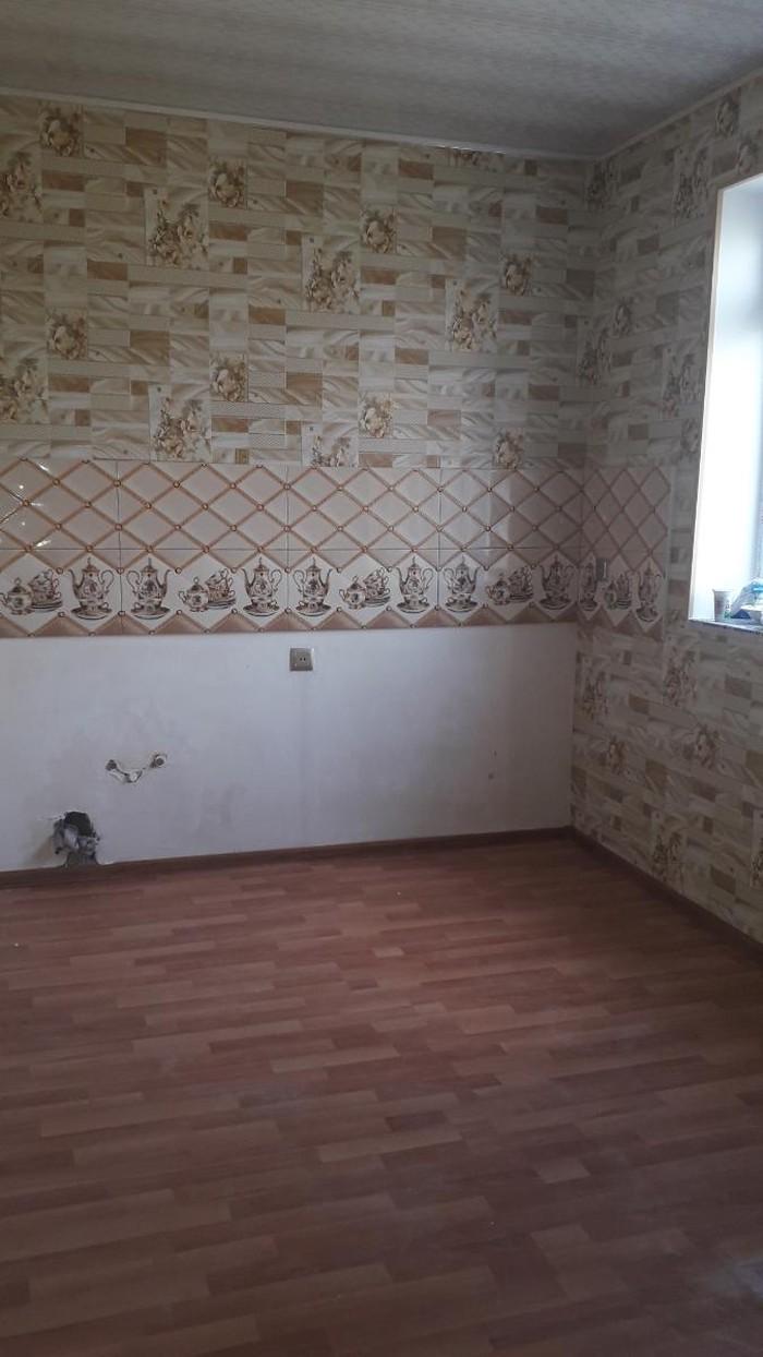 Satış Evlər mülkiyyətçidən: 3 otaqlı. Photo 5