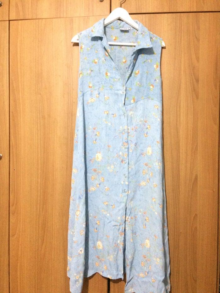 Dress size40 . Photo 0