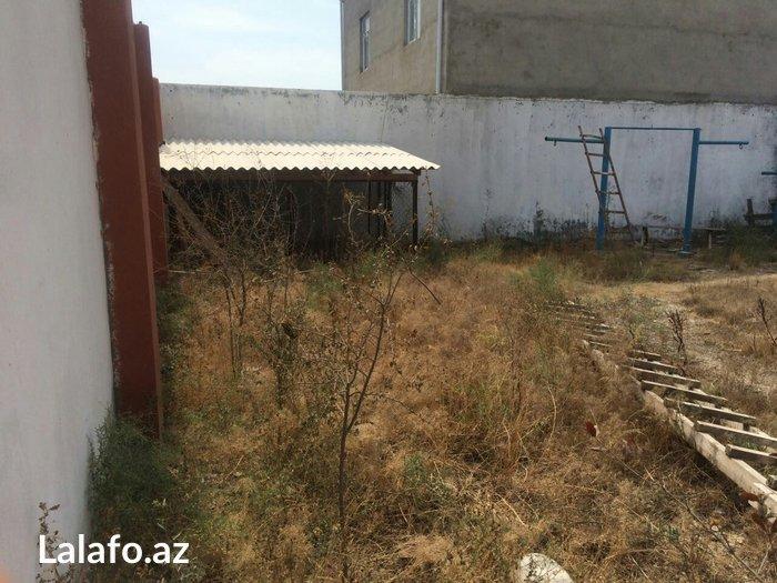 Bakı şəhərində Aviasiya Akadeniyasının Arxasında Tecili 3,5 sot Torpaq satilir. Torpa