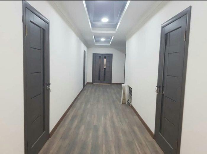 Сдаётся дом! 3х уровнев дом 1000м2 в центре Бишкека!. Photo 2