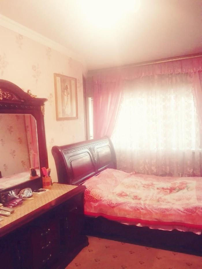 Продается квартира: 4 комнаты, 80 кв. м., Душанбе. Photo 4